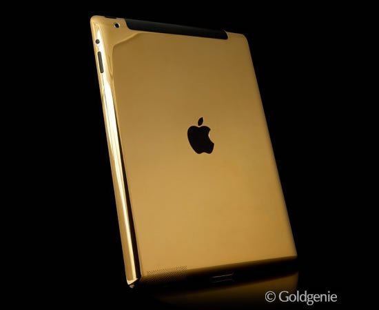 Gold_iPad_3_goldgenie_main