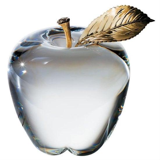 Golden-Apple-thumb-550x550