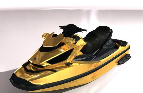 Golden-Jetski-big
