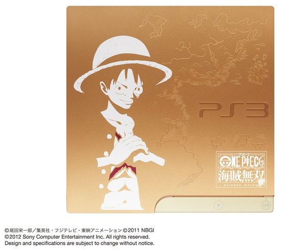 Golden-PS3-Covered-One-Piece-2-thumb-550x493