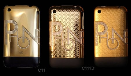 Golden_VF_iPhone_cover-thumb-450x264