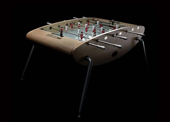 Good-versus-Evil-foosball-table-1