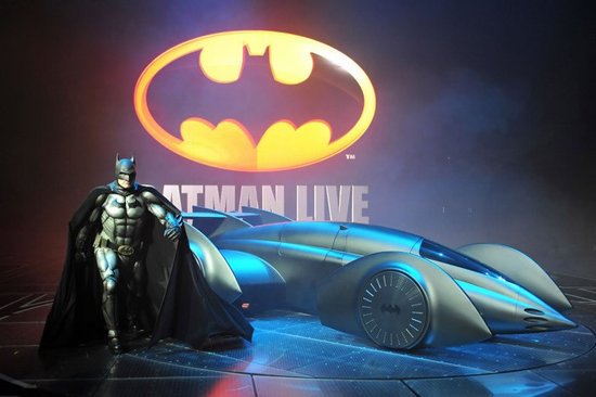 Gordon-Murray-Batmobile-thumb-550x366