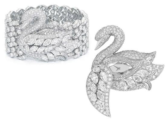 Graff-Diamond-Swan-watch-1