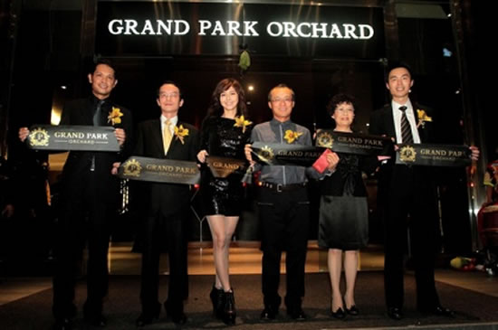 Grand-Park-Orchard-Hotel-1