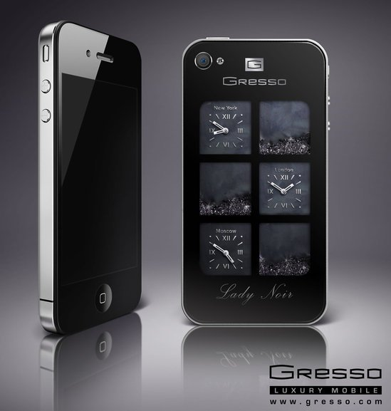 Gresso-ArtPhone-Lady-Noir-1-thumb-550x577
