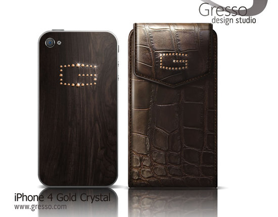 Gresso-IPhone4-Gold-Crystal-1-thumb-550x428