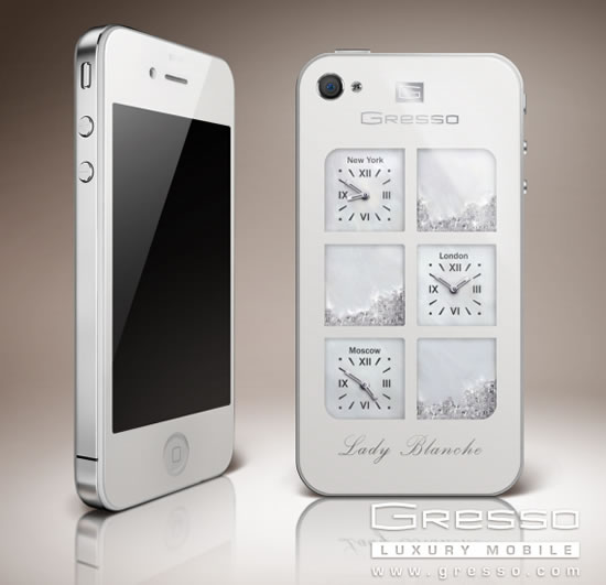 Gresso-iPhone4-Lady-Blanche1