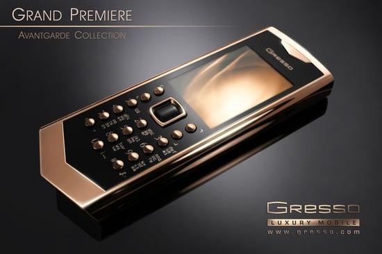 Gresso_Grand_Premiere_2-thumb-550x366
