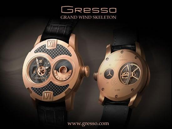 Gresso_Grand_Wind_Skeleton_Rose_Gold_1