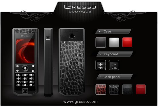 Gresso_online_boutique-thumb-550x373