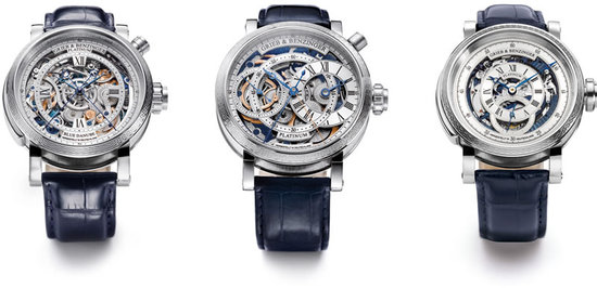 Grieb_Benzinger_Masterpieces_main-thumb-550x266