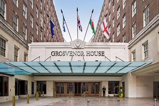 Grosvenor-House-Hotel-in-London