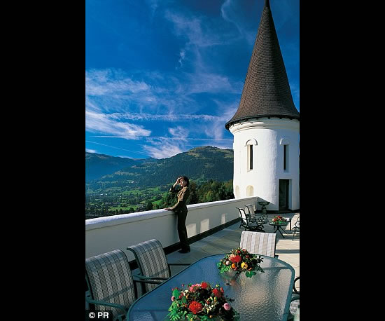 Gstaad-Palace-hotel-Walig-Hut-2