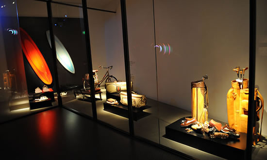 Gucci-first-museum-at-Florence-1