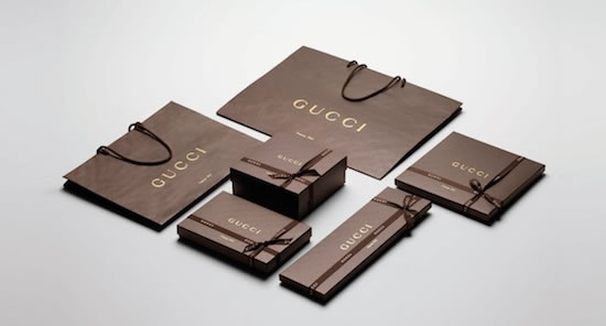 36994a914 Gucci Equestrian Collection unveiled to celebrate the riding season -