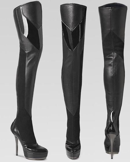 Gucci_knee_boots-thumb-450x561