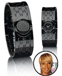 Gucci_watch