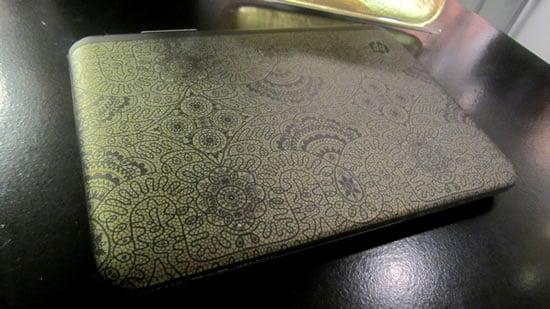 HP_Pavilion_dm1_notebook_1