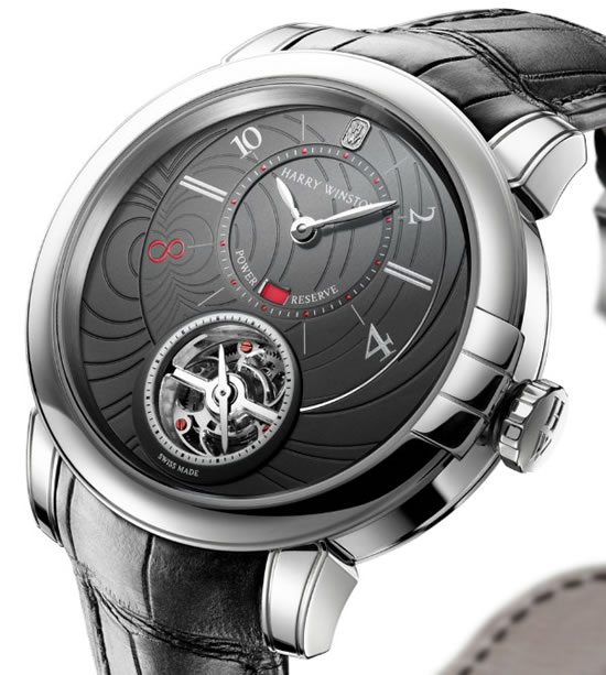 HW_Midnight_Tourbillon_Shanghai_Limited_Edition_Press-resolution
