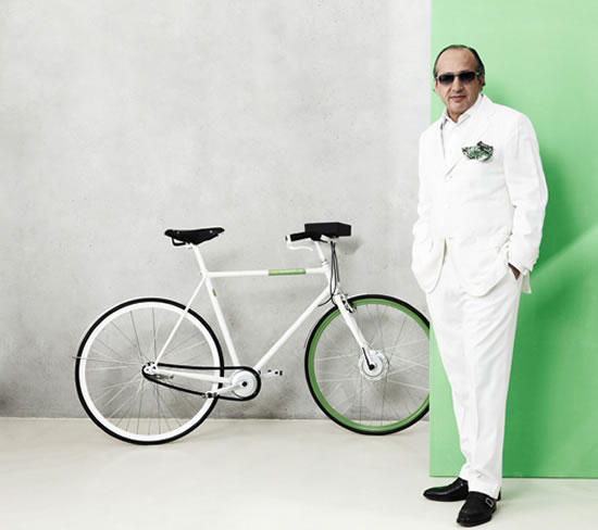Hadi-Teherani-Limited-edition-E-Bike-1