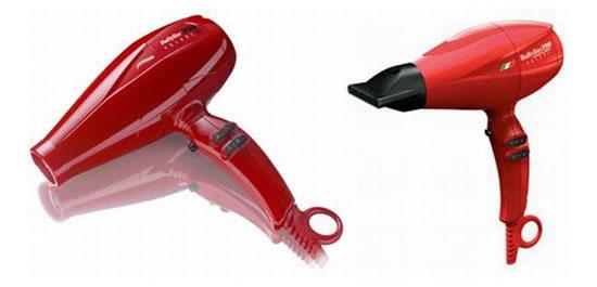 Hair-Dryer-With-a-Ferrari-Engine