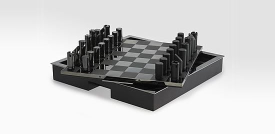Hammond-Chess-Set-1