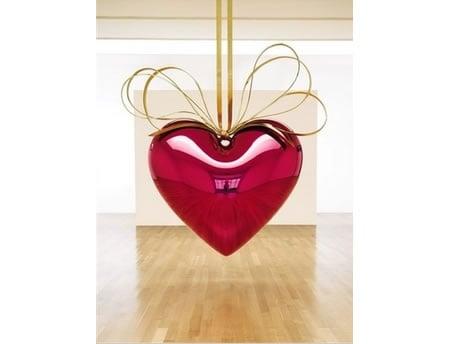 Hanging_Heart