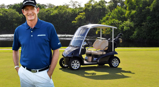 Hank-Haney-Garia's-Luxury-Golf-Car-1-thumb-550x302