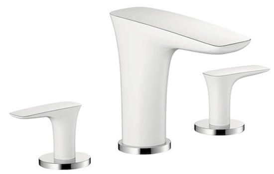 Hansgrohe-high-tech-shower-gadgets3