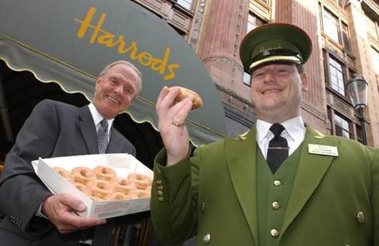 Harrods-rooftop-five-star-hotel