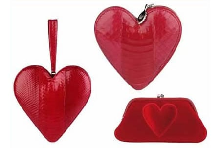 Heart_Shaped_Handbags
