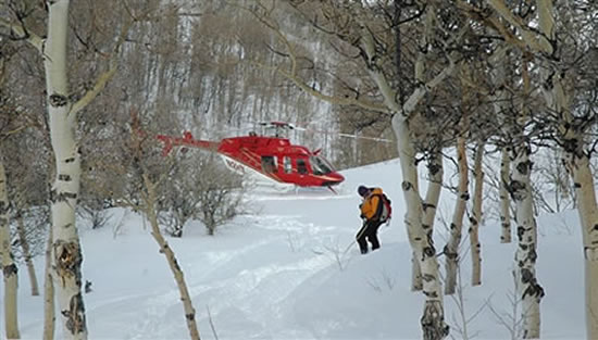 Heli-skiing-Operation-1