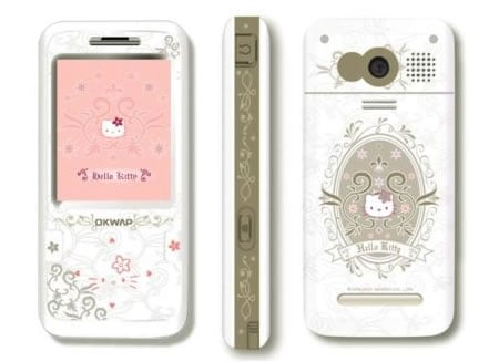 Hello_Kitty_Phone