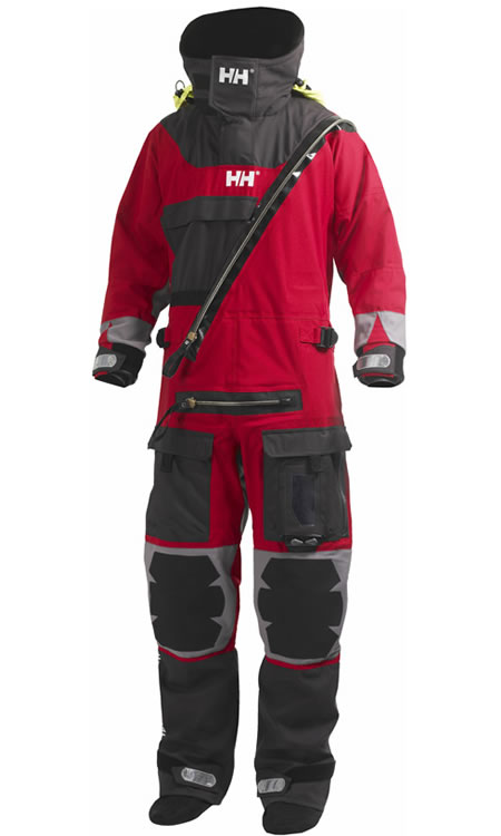 Helly_Hansen_Ocean_Racing_Suit