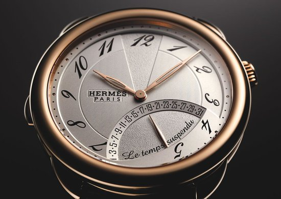 Hermès-Arceau-Time-Suspended-3-thumb-550x390