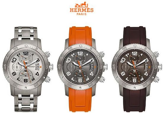 Кроме часов вы можете посмотреть ювелирные изделия этого бренда.