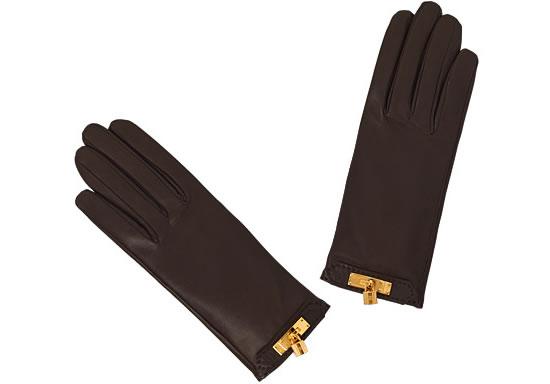 Hermes-Gloves