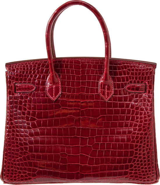 pink ostrich birkin bag - This Hermes Birkin bag is touted to be the rarest and the most ...