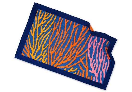 Hermes-beach-towels