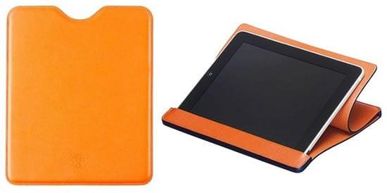 Hermes-luxury-iPad-2-cases-1