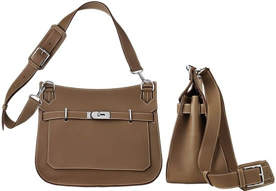Hermes-unisex-Jyspsiere-shoulder-bag