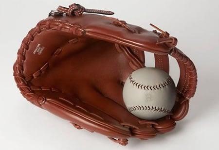Hermes_Baseball_Glove_Baseball