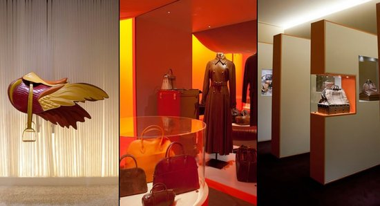 Hermes Leather Forever Exhibition Will Display The Kelly