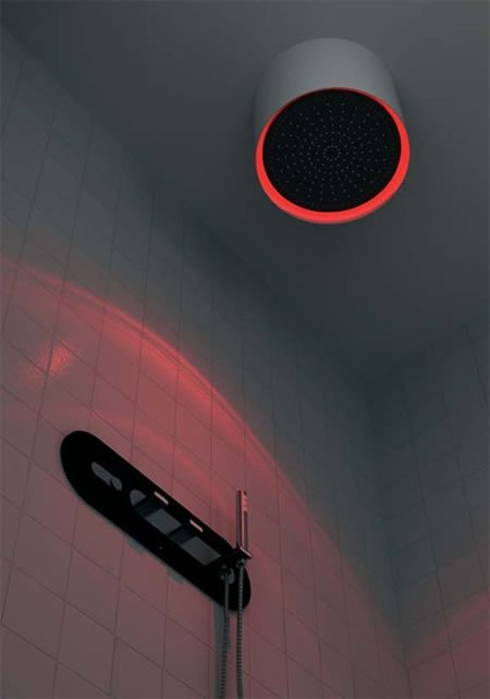Hidrobox-Zenith-Circle-Showerhead