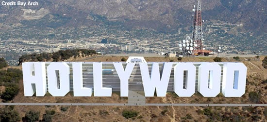 Hollywood-sign-hotel