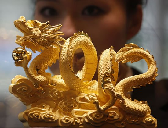 Hong-Kong-gold-dragon