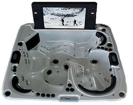 Hot_Tub_With_61-inch_HDTV-thumb