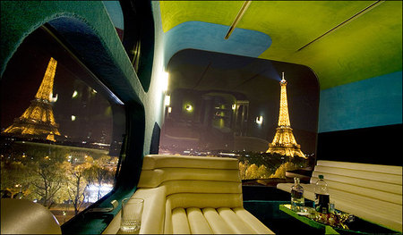 Hotel_Everland_1-thumb-450x263