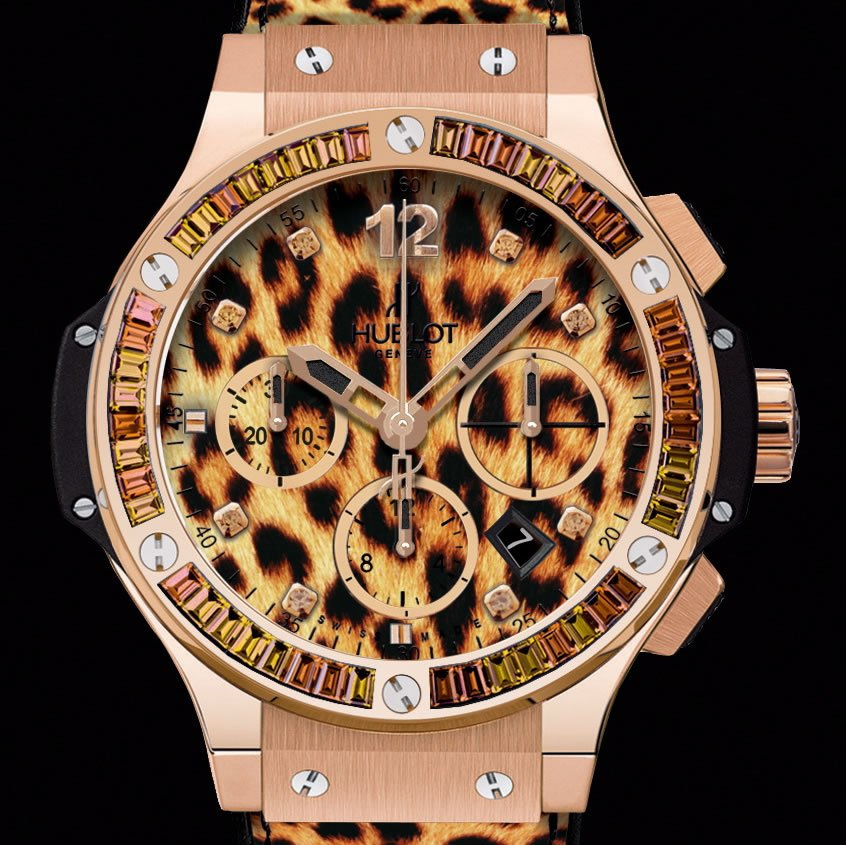 Hublot-Big-Bang-Leopard-2-thumb-846x845